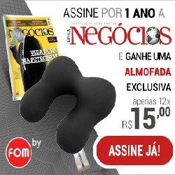 EDITORA GOLOBO